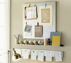<b>Stainless Steel</b> Wall System | Pottery Barn