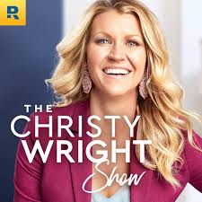 The Christy Wright Show