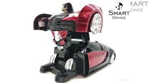 <b>Радиоуправляемый трансформер MZ</b> Bugatti Veyron купить в ...
