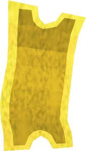 Raffle ticket | RuneScape Wiki | Fandom powered by Wikia Raffle ticket detail