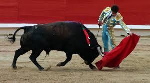 Les clés de la bourse dans Espagne