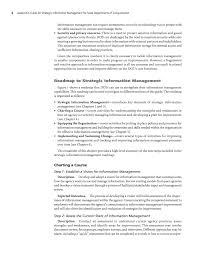 chapter 1 introduction leadership guide for strategic page 6