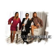 <b>Bad Boys Blue</b> | 80's SUPERSTAR 2019 Festival | energylandia.pl