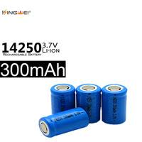18650 <b>Original</b> Battery 30% - Shop <b>Cheap</b> 18650 <b>Original</b> Battery 30 ...