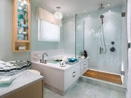 small bathroom window treatment ideas  small bathroom window treatment idea treffi co
