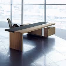 1000 images about escritorios on pinterest desks floating desk and home office belvedere eco office desk eco furniture