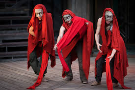 best images about macbeth samuel beckett kevin 17 best images about macbeth samuel beckett kevin spacey and the witch