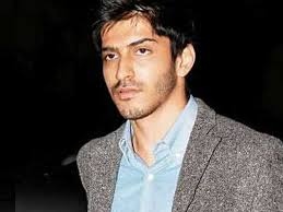 Image result for Harshvardhan Kapoor
