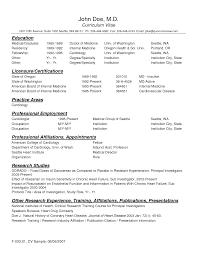 curriculum vitae sample pharmacist sample customer service resume curriculum vitae sample pharmacist accp cv preparation tips resume sample resume curriculum vitae english exle medicine