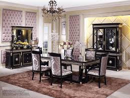 Dining Room Accent Furniture Dining Room Accent Pieces Italian Lacquer Dining Room Furniture