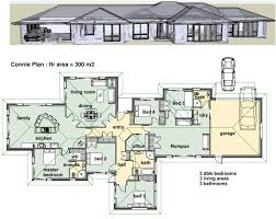 Pictures Best House Plans Comtemporary On Best House Plans        Beautiful Best House Plans Brilliant On House Plans Modern House Plans