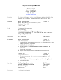 examples of resumes resume format bahasa melayu a  85 breathtaking format of a resume examples resumes