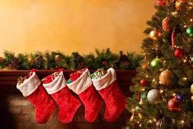 my last unusual christmas  thepensterscom december christmas