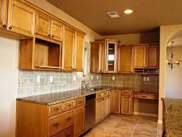 kitchen sets countertops interior cool vintage kitchen set with used wooden glass kitchen cabinet kitchen mar