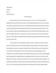 how to write a rough draft for an essay Millicent Rogers Museum