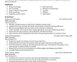 aaaaeroincus inspiring sample resume resumecom interesting aaaaeroincus fair best resume examples for your job search livecareer charming resume letter sample besides