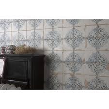 <b>Peronda Fs</b> Artisan <b>керамическая плитка</b> и керамогранит купить в ...
