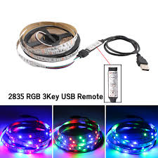 top 8 most popular <b>waterproof rgb</b> led controller ideas and get free ...