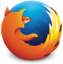 Firefox 47.0a1 Nightly Download Last Update