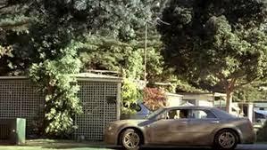 Rêves et Cauchemars - Quand l'auto virus met cap au nord (S01E05 ...