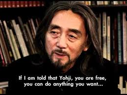 X Years of collaboration: <b>adidas</b> and <b>Yohji Yamamoto</b> - YouTube
