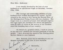 patriotexpressus remarkable images about cover letter samples on patriotexpressus hot n missile crisis john f kennedy presidential library amp museum comely settlement letter