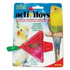 JW31073 <b>Игрушка</b> д/птиц | Bird toys, <b>Pet</b> birds и Small <b>pet</b> supplies