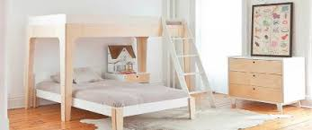 when youre short on space nothing stacks up to room efficiency like bunk beds the brilliant design team behind casa kids offers options aplenty when it bunk beds casa kids