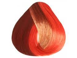 Интенсивная <b>краска для волос HIGH</b> FLASH ESTEL HAUTE ...