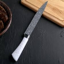 <b>2959 FISSMAN</b> Запасное <b>точило</b> для ножеточки (арт.2956;2960 ...