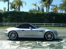 bmw z3 s54 m roadster w acs goodies bmw z3 luxury roadsters