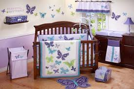 some ideas of baby girls room designs cute design for girls baby rooms with purple baby room color ideas design