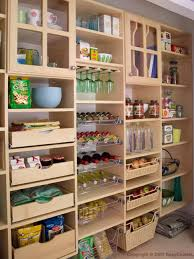 food pantry cabinet photo standalone solution wwl maple pantry easyclosetjpgrendhgtvcom standalo