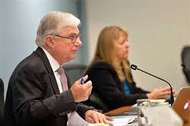 Image result for Watchtower Geoffrey Jackson royal commission