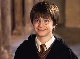 characters poterovci harry james potter is the title character of j k rowling s harry potter series the majority of the books plot covers seven years in the life of the