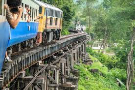 Image result for train thailand logo