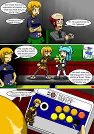 Beta-Waffle » Unfunny Internet Meme Comics #9-21 via Relatably.com