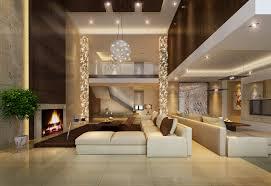model living rooms: living room d model max