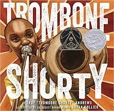 <b>Trombone Shorty</b> Foundation – New Orleans Music – A Way of Life