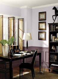 good colors for home office home office rooms good colors marvelous soft purple paint colors bedroom office photos home business office