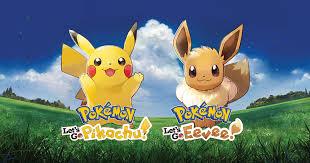 и <b>Pokémon</b>: Let's Go, Eevee! | Poké <b>Ball</b> Plus