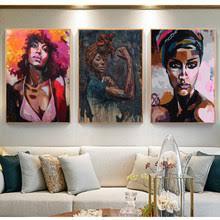 Best value <b>Black White</b> Poster Woman – Great deals on <b>Black White</b> ...