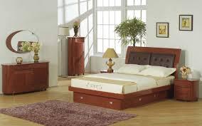 used bedroom furniture image1 bedroom furniture makeover image14