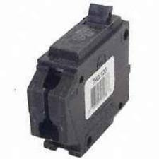 electrical circuit breakers fuse boxes save on electrical circuit breakers fuse boxes