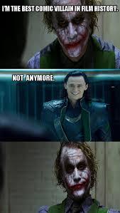 Dark Knight 4 Pane: Image Gallery | Know Your Meme via Relatably.com