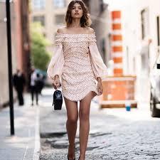 <b>2018 Autumn New Arrival</b> Woman Mini Dress Luxury Brand Runway ...