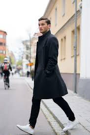 trendy business casual men best outfits page 11 of 13 business trendy business casual men best outfits 14