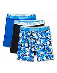 <b>Men's Underwear</b> | <b>Boxer Briefs</b>, <b>Boxers</b> & More | Hanes