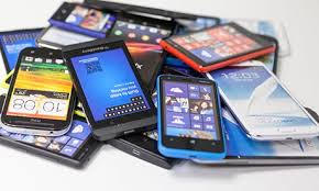 قیمت روز گوشی موبایل   tech24