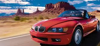 1996 bmw z3 conceptcarz bmw z3 1996 bmw z3